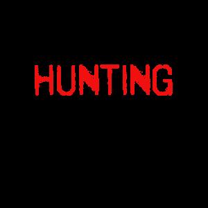Jäger Saison