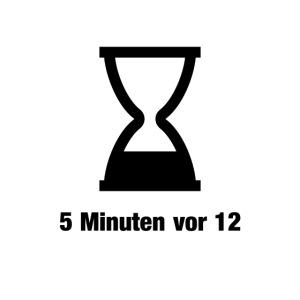 Späte Zeit