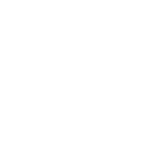 A great man is strong because he can be gentle