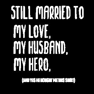 Ehemann