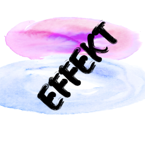 Effekt Kreativ