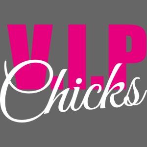 VIP Chicks Junggesellinnenabschied JGA