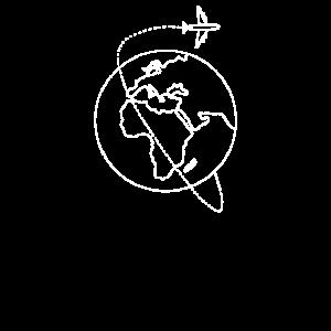 Reisen, Reise, Backpacker, Weltreise, Entdecker