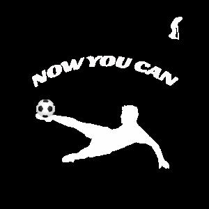 Fussball, Fussball, Fussball, Fussball
