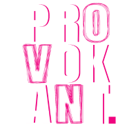 provokant weiss