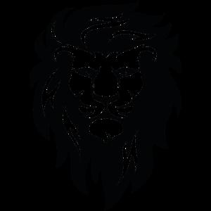 Lion BK