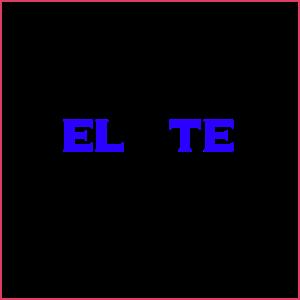 Gaming Elite