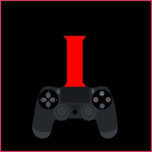 Gaming Elite Controller