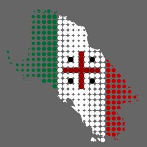 Sardegna Sfere