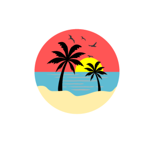 What´s up beaches Geschenk Beach Strand Urlaub
