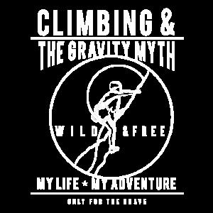 Climbing - Klettern