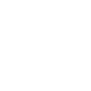 Pro Gamer Design in Weiß