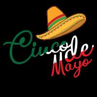 Cinco De Mayo Mexican Party Cooles Geschenk