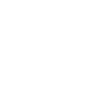 Indianer Kostuem HARIZ Karneval Kostuem Koeln