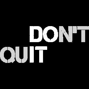 Sportler Motivation