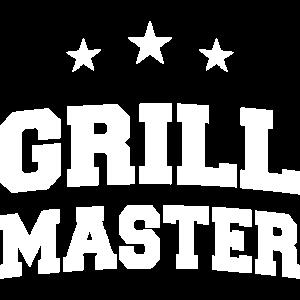 Grillmaster Grillchef