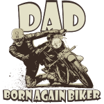 dad_born_again