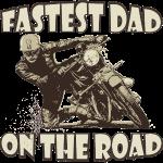 fastest_dad