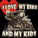 love_the_kids