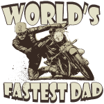 worlds_fastest_dad