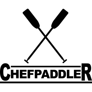 Chefpaddler Paddeln Drachenboot Rudern Kanu 1c