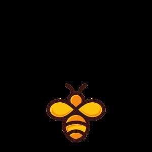 Save the Bees | Schütze Bienen für unsere Umwelt