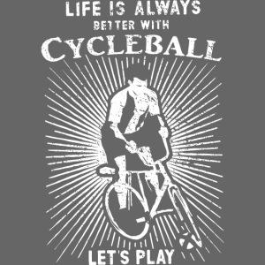 Radball | Always