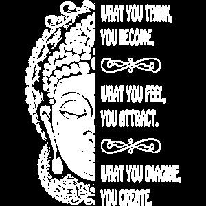 Spaß Buddha