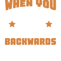 50 fünfzig Jahre Geburtstag - Shirt