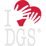 I love DGS*