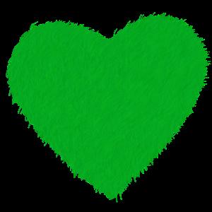 greenHeart