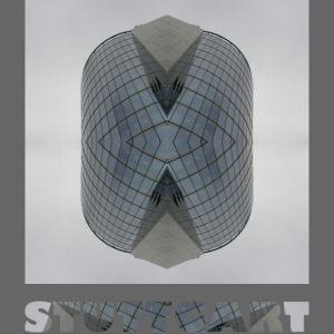 Stuttgart #1