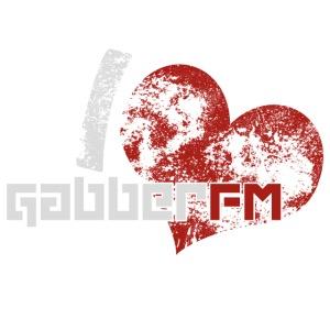 I LOVE GFM