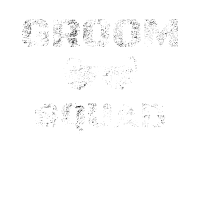 Funny Bachelor Party Groom Squad Sunglass T-Shirt