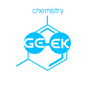 Chemie Geek Naturwissenschaften Nerd Geschenk Idee