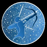 Sternzeichen: Schütze