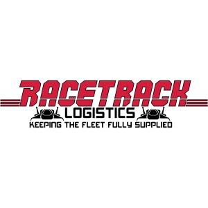 logistics v2 x