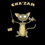 chazam 2