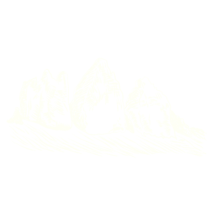 "Die ""Drei Zinnen"" in Südtirol"