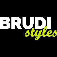 brudi styles