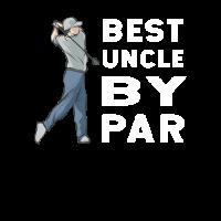Bester Onkel von Par