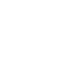 NEW ZEALAND WORK & TRAVEL