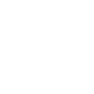 Qualle Jellyfisch Geometrie Cthulhu Cool Art