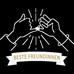 BESTE FREUNDE BEST FRIEND'S