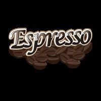 Espresso Kaffee Koffein für Kaffeeliebhaber