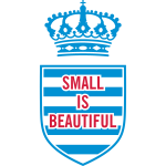 small_is_beautiful_2c