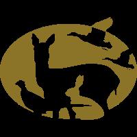 Jägervereinigung Wetterau 2012 e.V.