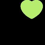 i_love_low_taxes_cmyk_2_spots_2