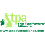 tpa_logo_cmyk_2_spots_wo