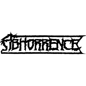 abhorrencei